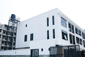 4 bedroom Terraced Duplex House for sale Mojisola Onikoyi Estate Ikoyi Lagos