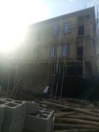 1 bedroom Mini flat for rent Awuse Estate, Off Opebi Ikeja, Lagos. Opebi Ikeja Lagos