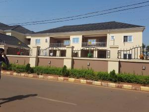 3 bedroom Blocks of Flats House for sale Behind Sweet spirit hotel, off Okpanam road Asaba Asaba Delta