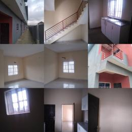 3 bedroom Terraced Duplex House for sale Arepo Ogun