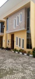 4 bedroom Terraced Duplex House for rent Ui, Sango. Samonda Ibadan Oyo