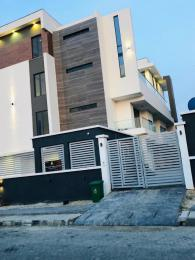 3 bedroom Terraced Duplex for sale 3rd Avenue Banana Island Ikoyi Lagos