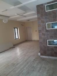 4 bedroom House for rent Macpherson MacPherson Ikoyi Lagos
