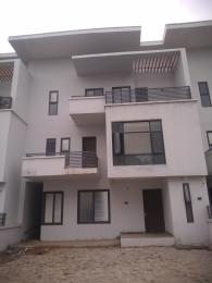 6 bedroom Terraced Bungalow House for rent By Coza Guzape Abuja