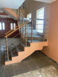 4 bedroom Terraced Duplex House for rent Egbeyemi Coker Road Ilupeju Lagos