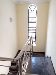 3 bedroom Terraced Duplex House for rent N0 13, Alalubosa gra ibadan Ibadan north west Ibadan Oyo