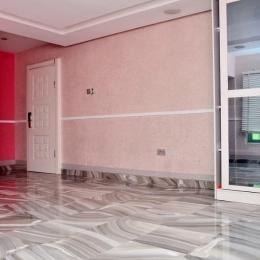 4 bedroom Terraced Duplex House for sale Parkview Estate Ikoyi Lagos
