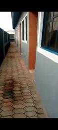 1 bedroom Mini flat for rent Onike Road Onike Yaba Lagos