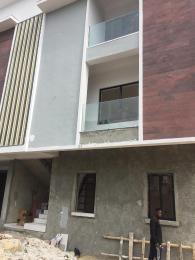2 bedroom House for rent chevron Lekki Lagos