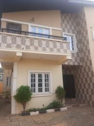 House for rent Magboro Obafemi Owode Ogun