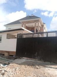 3 bedroom Terraced Duplex for rent Millenuim/UPS Gbagada Lagos
