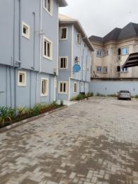 3 bedroom Flat / Apartment for rent Oliver Estate Ago Palace Way Okota Ago palace Okota Lagos