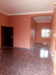 3 bedroom Flat / Apartment for rent Off Alidada Ago Palaces Way Ago palace Okota Lagos
