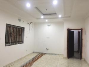2 bedroom Flat / Apartment for rent Pedro Road Obanikoro Shomolu Lagos