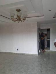 3 bedroom Flat / Apartment for rent Off Famous Bustop Obanikoro Shomolu Lagos