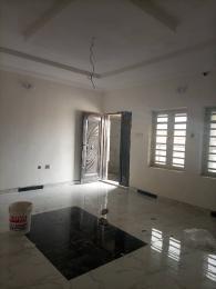 2 bedroom Flat / Apartment for rent Pedro Ccic Palmgroove Shomolu Lagos