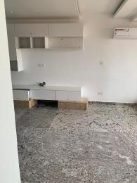 3 bedroom Flat / Apartment for rent Oniru Close ONIRU Victoria Island Lagos