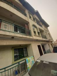 3 bedroom Flat / Apartment for rent Pedro Axis Obanikoro Shomolu Lagos