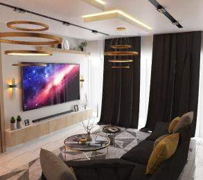 3 bedroom Flat / Apartment for sale Airport Road(Ikeja) Ikeja Lagos
