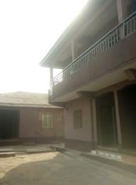 3 bedroom Blocks of Flats House for rent Parafa bustop Ikorodu  Ikorodu Lagos