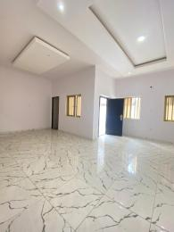 3 bedroom Semi Detached Duplex for sale Allen Avenue Ikeja Lagos