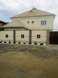 3 bedroom Blocks of Flats for rent Bogije Off Lekki-Epe Expressway Ajah Lagos