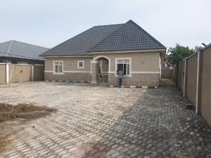 3 bedroom Detached Bungalow House for sale Eputu Ibeju-Lekki Lagos