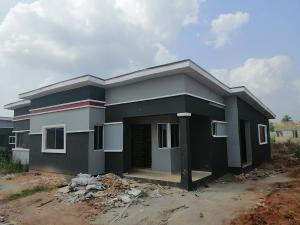3 bedroom Detached Bungalow House for sale Orilemo Ofada Obafemi Owode Ogun