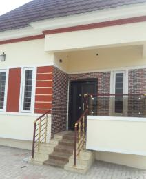 3 bedroom Detached Bungalow House for sale Transekulu Enugu Enugu