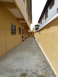 3 bedroom Detached Duplex for rent Greenland Estate Olokonla Ajah Lagos