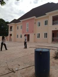 3 bedroom Flat / Apartment for rent Old GRA Enugu Enugu Enugu
