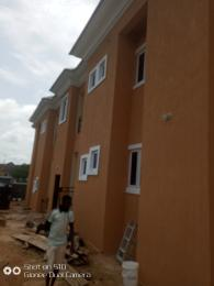 3 bedroom Flat / Apartment for rent Lomalinda estate independence layout Enugu Enugu