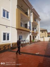 3 bedroom Flat / Apartment for rent Housing Estate Abakpa Enugu Enugu