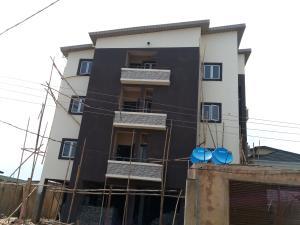 3 bedroom Flat / Apartment for sale Aguda Surulere Lagos