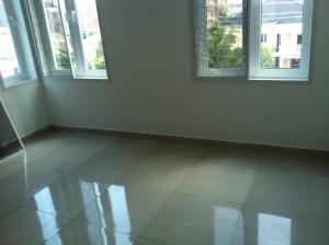 3 bedroom Flat / Apartment for sale In an estate by the second toll gate Lekki Lagos