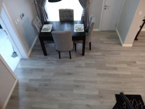 3 bedroom Semi Detached Duplex House for sale Abraham Adesanya Axis Ajah Lagos