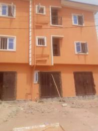 3 bedroom Mini flat Flat / Apartment for rent Sunrise Enugu Enugu