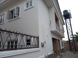3 bedroom Blocks of Flats for rent Sangotedo Blenco Ajah Lagos
