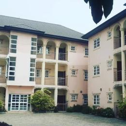 10 bedroom Shared Apartment Flat / Apartment for sale  Lemon Avenue.Victor Road, Ogale Eleme, Off East West road (very close to ONNE PROSSESING ZONE) Eleme Rivers