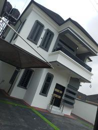 5 bedroom House for sale Ikota Villa Estate Ikota Lekki Lagos