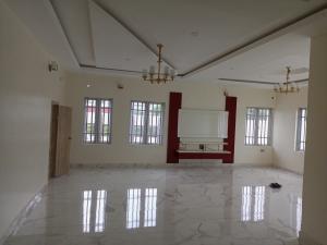 4 bedroom Terraced Duplex for rent Off Abraham Adesanya &mobil Road Lekki Scheme 2 Ajah Lagos