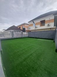 4 bedroom Terraced Duplex House for sale d Allen Avenue Ikeja Lagos