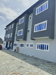 1 bedroom Mini flat for rent Therra Annex Sangotedo Ajah Lagos