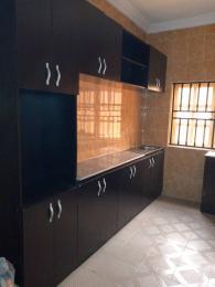 3 bedroom Flat / Apartment for rent Island Heritage Estate Area Berger Ojodu Lagos