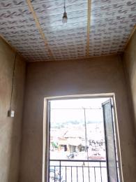 Shop for rent Sango Market Ibadan polytechnic/ University of Ibadan Ibadan Oyo