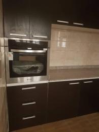 3 bedroom House for rent Berger Ojodu Lagos