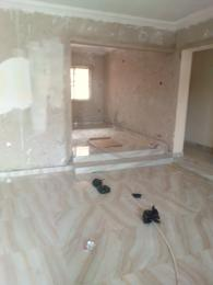 2 bedroom Blocks of Flats House for rent Wisdom estate, lugbe Lugbe Abuja