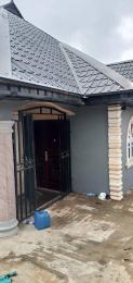 3 bedroom Blocks of Flats House for rent Ojuirin Akobo Akobo Ibadan Oyo