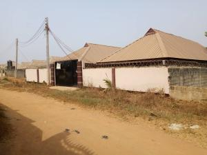 Detached Bungalow House for sale Mowo Nla  Ijede Ikorodu Lagos