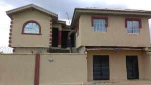 3 bedroom Flat / Apartment for sale Iba Ojo Lagos
